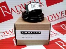 EMOTRON CTM010