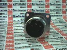 XS MICRO 208719-1