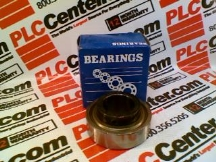 BEARINGS INC SL-24