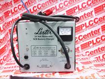 LESTER ELECTRIC 25920