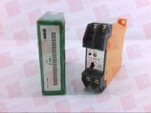MATSUSHITA ELECTRIC GA-2-F7