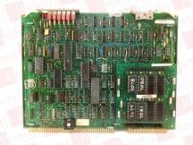 ADVANTAGE ELECTRONICS 3-533-0021G