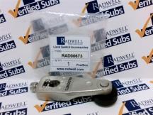 RADWELL RAD00673