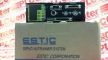 ESTIC AU30C
