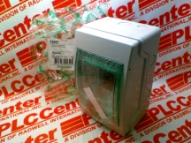 SCHNEIDER ELECTRIC 13957