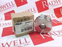 FALK 0789001