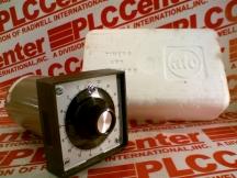ATC 305E-006-L20PX