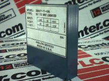 ANALOG DEVICES 3B47-T-06