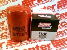 BALDWIN BT259
