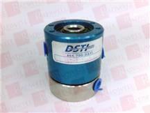 DSTI LT-2121-R.A