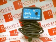HACH 52000-60