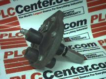 AMOT CONTROLS 4143A001