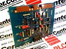 ENERPRO VRCL3P-1
