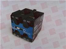 ISKRA ND2C-02