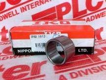 NIPPON IRB1612