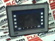 BEIJER ELECTRONICS QTERM-K65