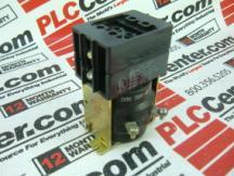 ROWAN CONTROL 2180D-FE11LA