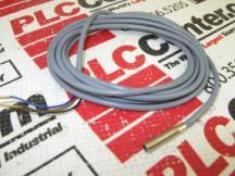 SICK OPTIC ELECTRONIC 790083