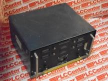 HURLETRON DPS-95
