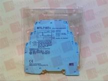 MEASUREMENT TECHNOLOGY LTD MTL7187POS