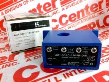 NK TECHNOLOGIES AG1-N0AC-120-NF-005