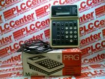 KLOCKNER MOELLER PRG-3