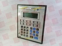 UNIOP CP10G-04-0045