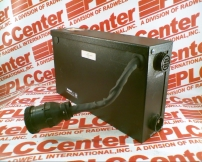 HOVEROUND C75003009R