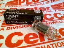 ELECTRO HARMONIX 12BH7AEH