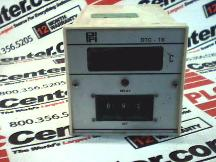 PPI DTC-1S