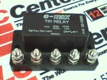 E MAX 6319203