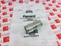POMONA ELECTRONICS 3842