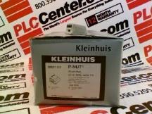 KLEINHUIS 2003/1.5/3