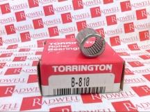 TORRINGTON B-810