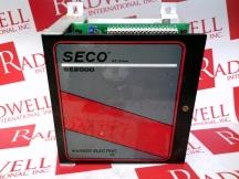 SECO DRIVES SE2202-2