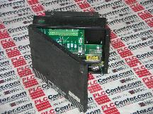 COMPUTER IDENTICS A1-62942-3