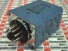 DELTROL FLUID PRODUCTS 30220-80