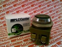 IDEC ABD220N-G