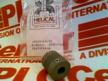 HELICAL AR100-12-12