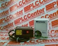 RVSI ACUITY CIMATRIX CIPRO-7400-60