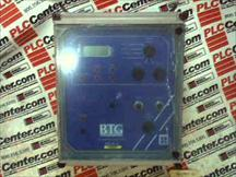 BTG 883-0752