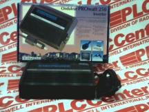 STATPOWER PROWATT250-24V