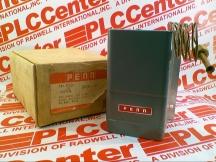 PENN CONTROLS P15AC-1