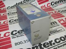 FROST CONTROLS PRCM-M-1-TP-B-10