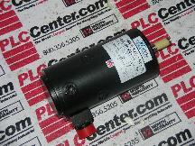 EG&G TORQUE SYSTEMS 4102DCB300H0AB0001