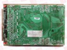 AMPEX 3282190-01