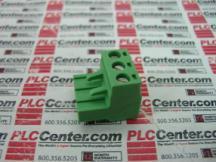 PHOENIX CONTACT 1757022