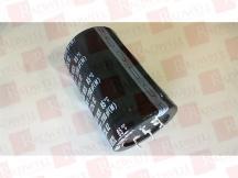 UNITED CHEMI CON E92L401VNT222MC80T