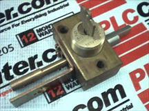 KIRK INTERLOCK CK17998