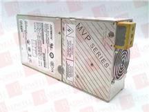 AZTEC 73-540-0418